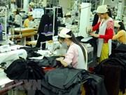 Cambodian garment association urges EU to maintain trade preferences