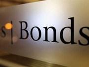 Corporate bonds effective tool to raise capital