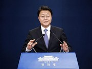 ASEAN-RoK special summit to focus on free trade, shared prosperity