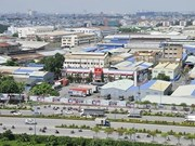 JLL Vietnam: Investors look for M&A property in VN