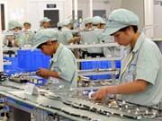 Vietnam remains attractive to Japanese investors