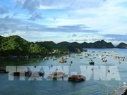 Workshop seeks solutions to promote tourism development