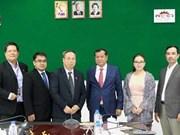 Angkor Air to launch Phnom Penh – Da Nang flight service