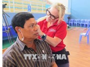 Half of expatriates working in Vietnam face 'culture shock'
