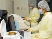 A/H1N1 flu cases in Vietnam rise to 22