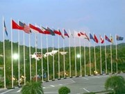 Asia likely to be the first to get out of recession: ADB