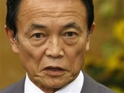 Japan's lower house to be dissolved next week