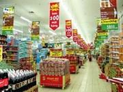 RoK retailer plans to open supermarket in Vietnam