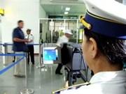 A/H1N1 flu keeps spreading in Vietnam