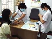 H1N1 flu tally escalates to 936