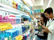 Vietnam offers competitive business operation costs