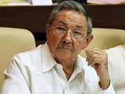 Cuba ready to hold dialogue with US, says Raul