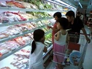 Vietnam's goods to be displayed in Russia