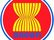 ASEAN trade pact expects to take effect by October