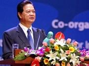 Vietnam esteems cooperation with Kazakhstan, Denmark, Hungary