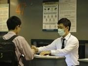 A/H1N1 cases climb to 5,164