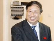 Vietnam to successfully assume ASEAN Chair