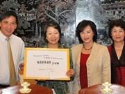 Vietnam to promote gender equality in ASEAN
