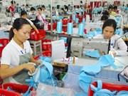 10-month FDI disbursement estimates at 8 billion USD