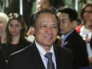 Vietnam backs UN-AU strategic partnership
