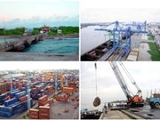 WB helps build financing system for infrastructure