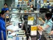 Petro Vietnam Finance sells bonds