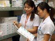 Around 900,000 pregnant women to get A/H1N1 flu shot