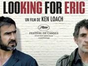 UK film week to start soon