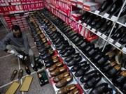 German shoe makers decry EC's duty extension plan
