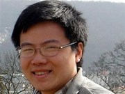 Time magazine honours Vietnamese scientist for maths discovery