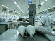 Vietnam becomes WCPFC's cooperating non-member