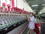 Vietnam's exports to US to increase 10 percent