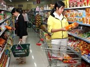 December sees highest monthly CPI increase