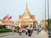 New visa regulation for VN, Cambodia's citizens