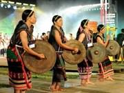 Top ten cultural, sports, tourism activities in 2009
