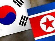 RoK to donate 22 million USD to DPRK