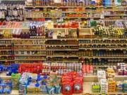 Retail market keeps growing amidst global crisis