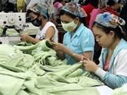 Australian paper: Vietnam's economy is scooting along