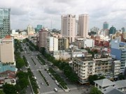Vietnam: attractive market for Japanese investors