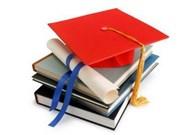 Scholars win over 6 mln USD of Australian study awards