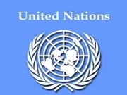 UN funds global humanitarian activities