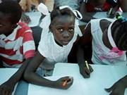 UNICEF seeks 1.2 bln USD for women, children in need
