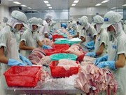 US extends review of rules for imported catfish