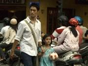 Vietnamese film wins prize at int'l festival in Russia