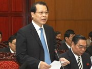 Government moves to keep prices stable