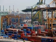 ASEAN trade officials seek stronger ties with US