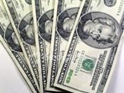 Cambodia, Malaysia sign deals worth 1 bln USD