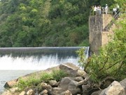 Vietnam to host int'l hydropower conference