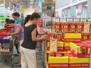 ASEAN Trade in Goods Agreement comes into force