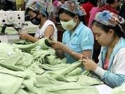 Forum seeks to improve economy's competitiveness